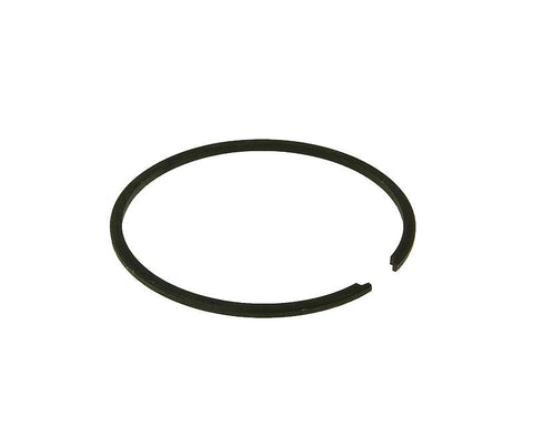 piston ring Airsal sport 62.4cc 45mm for Yamaha DT50, RD50 AC
