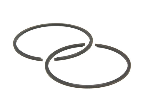 piston ring set Airsal sport 58.8cc 43.5mm for Morini M1, M101, Motoesa Mini, Testi 10 50
