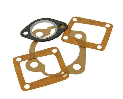 cylinder gasket set Airsal sport 63.7cc 44mm for Tomos A35, A38B, S25/2