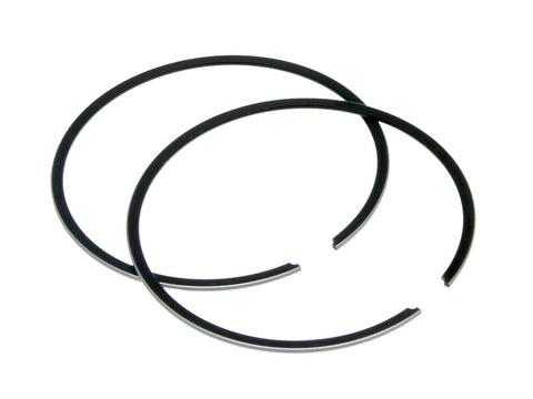 piston ring set Airsal sport 117.2cc 56mm for Yamaha BWs, Aerox, Minarelli 100 2T