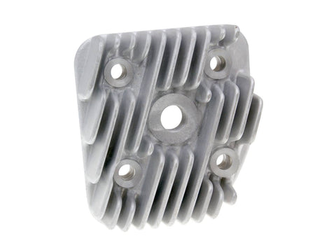 cylinder head Airsal sport 65cc 46mm for Minarelli horizontal AC