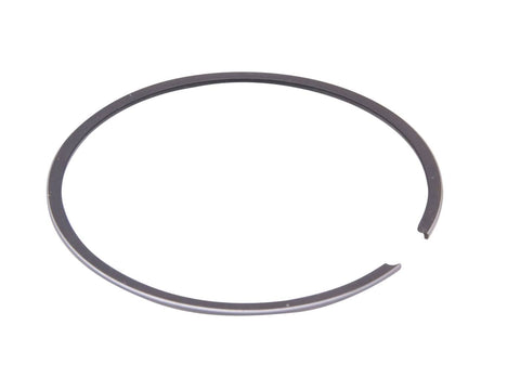piston ring Airsal T6-Racing 69.5cc 47.6mm for CPI, Keeway Euro 2 straight