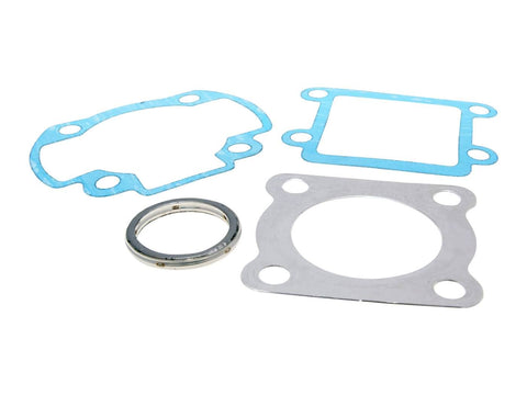 cylinder gasket set Airsal sport 49.2cc 40mm for Minarelli vertical