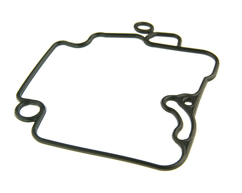 carburetor float bowl gasket for GY6 50cc 139QMB/QMA
