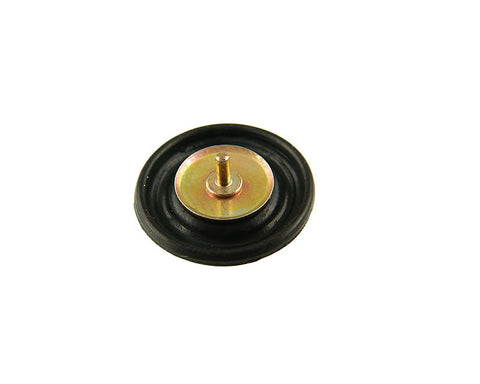 carburetor air cut valve diaphragm for GY6 50cc 139QMB/QMA