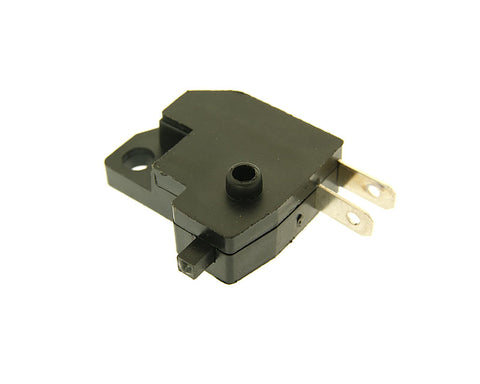 stop light switch for front disc brake for GY6 50/125/150cc