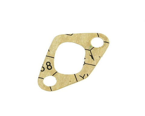 cam chain tensioner lifter gasket for 139QMB/QMA