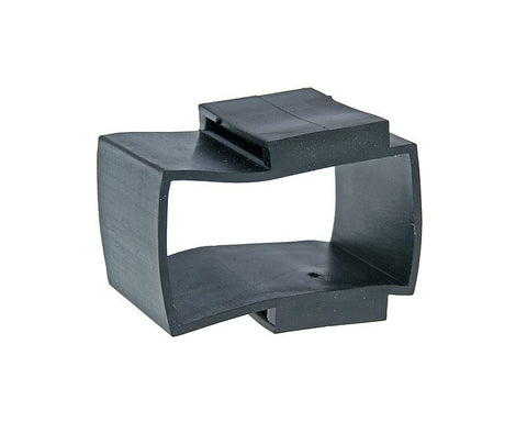 CDI unit rubber mounting 42x23mm