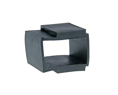 CDI unit rubber mounting 37x22mm