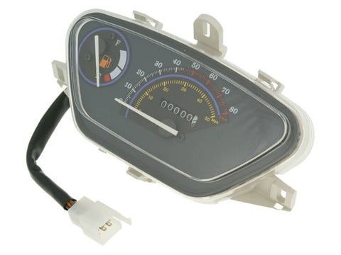 speedometer assembly for Baotian, Rex, Jinlun and others