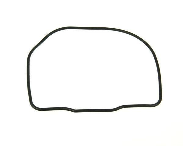 valve cover gasket rubber version / packing for 139QMB/QMA