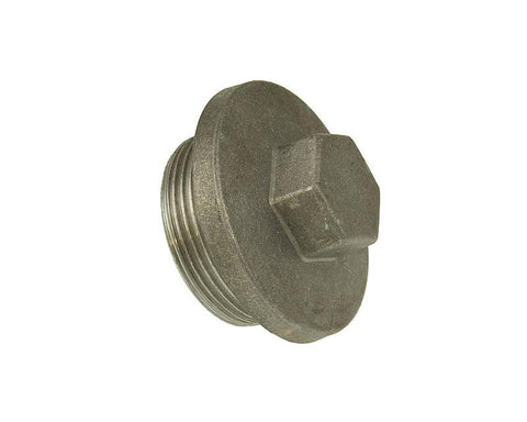 oil filter screw plug