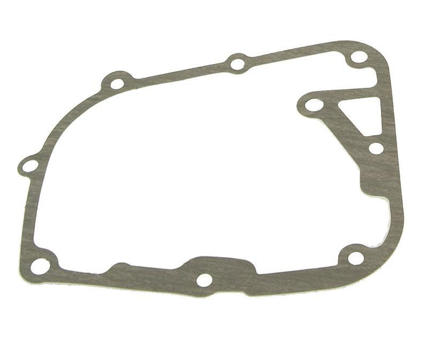crankcase cover gasket right hand side for 139QMB/QMA