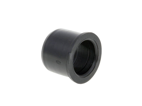 bottom bracket bushing Buzzetti 21.2mm for Puch mopeds with treadle / pedals