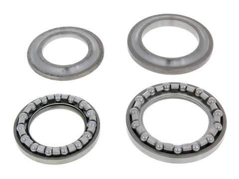 steering bearing set for Aprilia SR (all models), Scarabeo 50 (all models)