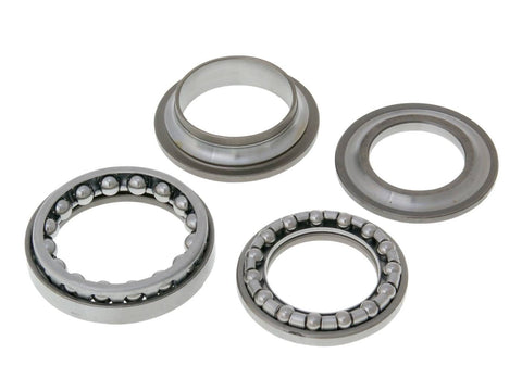 steering bearing set for MBK Doodo, Skyline, Teos, Maxster, Majesty
