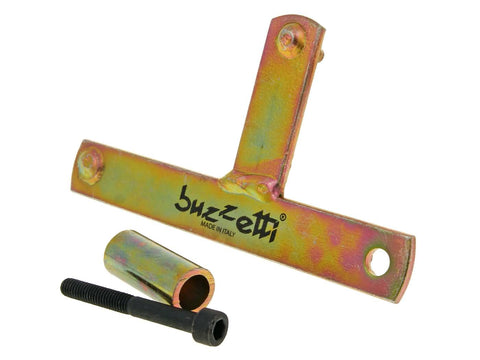 variator holder / blocking tool Buzzetti for Suzuki 125-150cc 4T