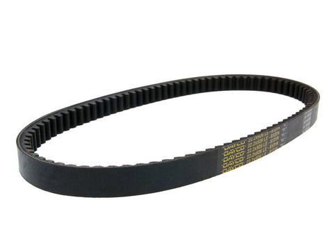 drive belt Dayco Power Plus for Honda Pantheon 125, 150 2-stroke 98-01