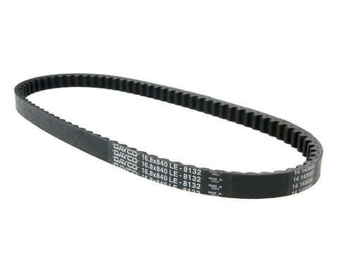 drive belt Dayco for Derbi Atlantis, Predator 98-01