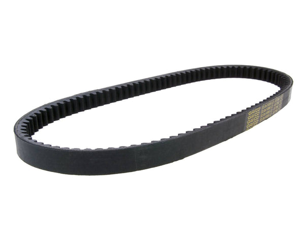 drive belt Dayco Power Plus for Yamaha, MBK 250, 300