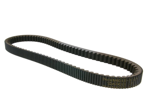 drive belt Dayco Power Plus for Malaguti Madison 400