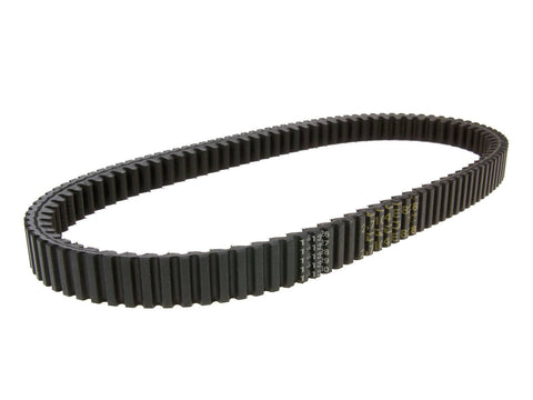 drive belt Dayco Power Plus for Honda SH300i, NSS 300i