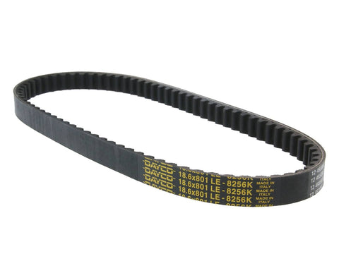 drive belt Dayco Power Plus for Peugeot 100 2-stroke -2000