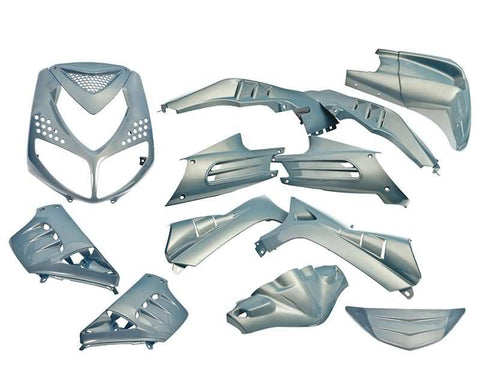 fairing kit flip-flop 13 pcs for Speedfight II