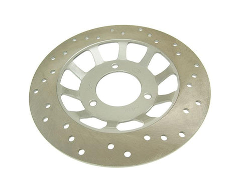 disc brake rotor 220mm for GY6 152QMI