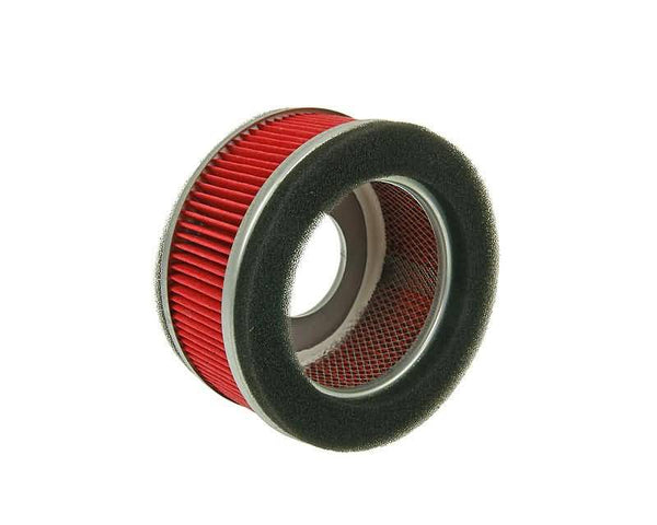air filter type 1 round shaped for GY6 125/150cc