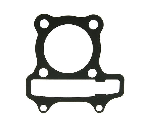 cylinder head gasket for GY6 125cc