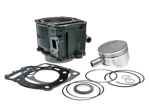 cylinder kit 250cc for Honda CN250, CF-Moto CF172MM-A