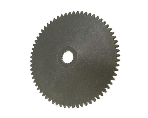 half pulley variator for Piaggio (98-)