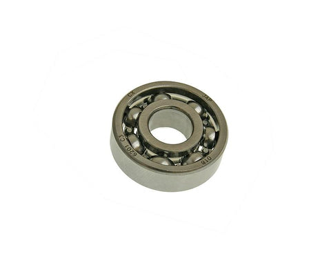 camshaft ball bearing 6201 (C3 clearance) for Piaggio 4-stroke