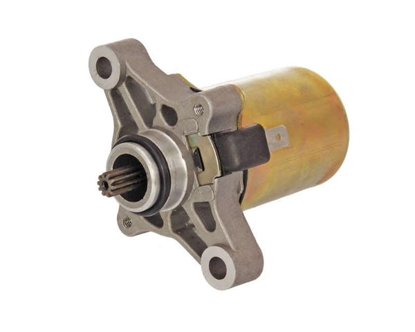 electric starter motor for Kymco / SYM horizontal engine