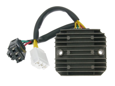 regulator / rectifier for Honda SH 125i, 150i, PES 125i, 150i