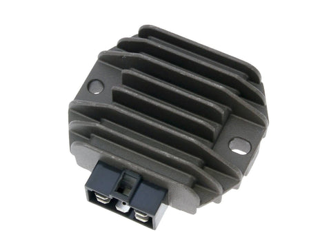 regulator / rectifier for MBK, Yamaha, Peugeot