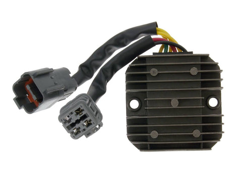 regulator / rectifier for Kymco KXR, Maxxer 250, 300, MXU 50-300