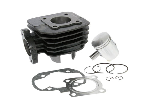 cylinder kit 50cc for Peugeot Ludix, Speedfight 3, Vivacity AC