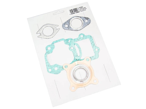cylinder gasket set for Minarelli horizontal AC