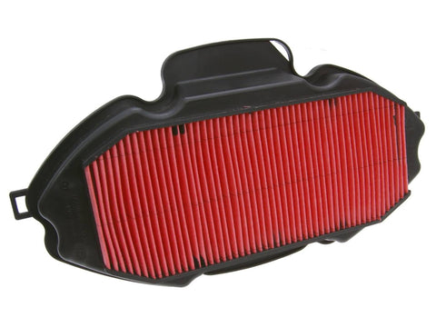 air filter replacement for Honda CTX 700, NC 700, NC750