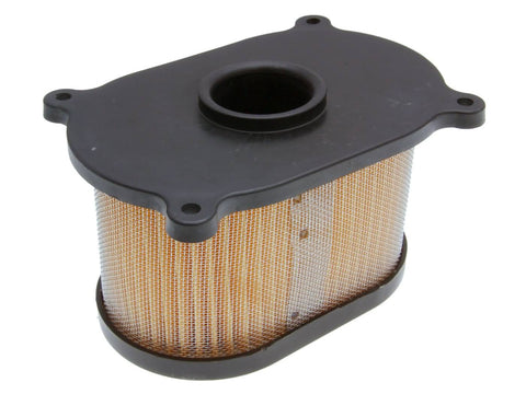 air filter replacement for Hyosung GT 125, 250, 650, Aquila 650