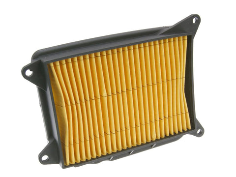 crankcase vent air filter for Yamaha Majesty 400 04-08