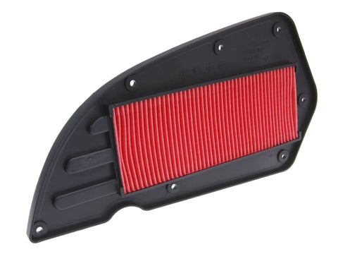 air filter replacement for Kymco K-XCT 125i, 300i