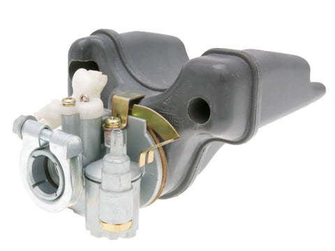 carburetor for Peugeot 103, 104