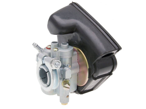 carburetor for MBK 51 AV10