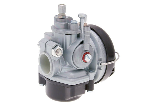 carburetor for Mobylette SHA 15/15, Mobylette SHA 14/14