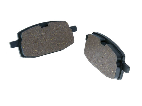 brake pads for Baotian, Rex, Qingqi