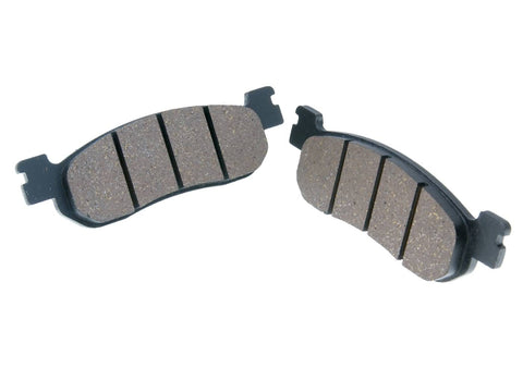 brake pads for MBK City Line, Skyliner, Yamaha Majesty