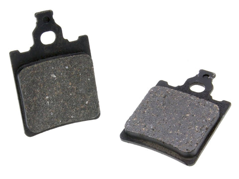 brake pads for Aprilia MX, RS, RX, Generic Trigger
